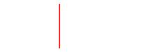 Mokumsgoed Logo